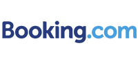 booking_small