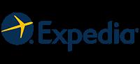 expedia_small