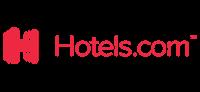 hotels_com_small